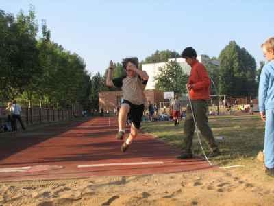Sportovni-den-23.9.2009-014.jpg