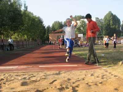 Sportovni-den-23.9.2009-016.jpg