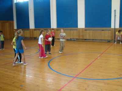Sportovni-den-23.9.2009-027.jpg