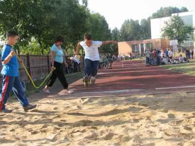 Sportovni-den-23.9.2009-047.jpg