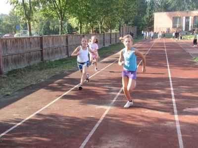 Sportovni-den-23.9.2009-052.jpg