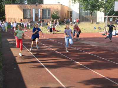 Sportovni-den-23.9.2009-053.jpg
