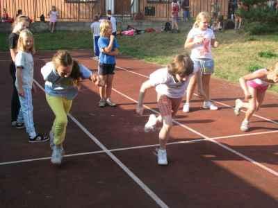 Sportovni-den-23.9.2009-055.jpg