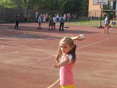 Sportovni-den-23.9.2009-059.jpg