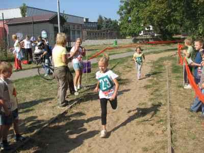 Sportovni-den-23.9.2009-073.jpg