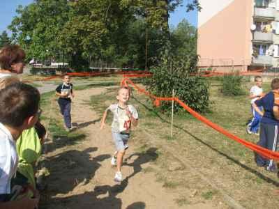 Sportovni-den-23.9.2009-074.jpg