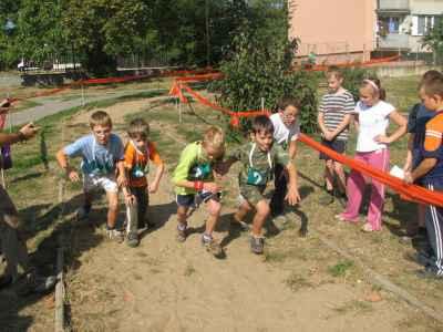 Sportovni-den-23.9.2009-078.jpg