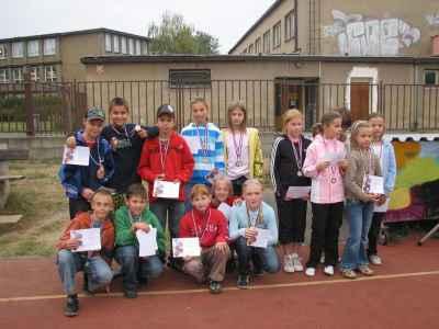 Sportovni-den-23.9.2009-vyhlaseni-023.jpg