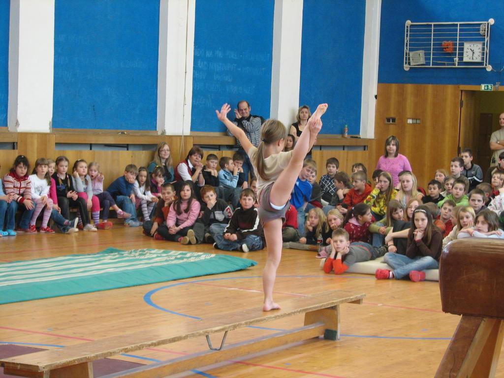 Gymnastika-24.2.2010-019.jpg
