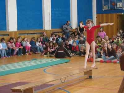 Gymnastika-24.2.2010-024.jpg