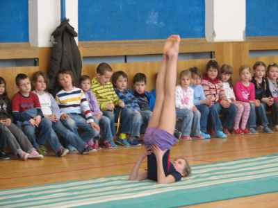 Gymnastika-24.2.2010-028.jpg