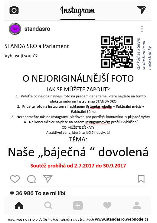 soutez-instagram-2017-finalni-verze-prazdniny.PNG