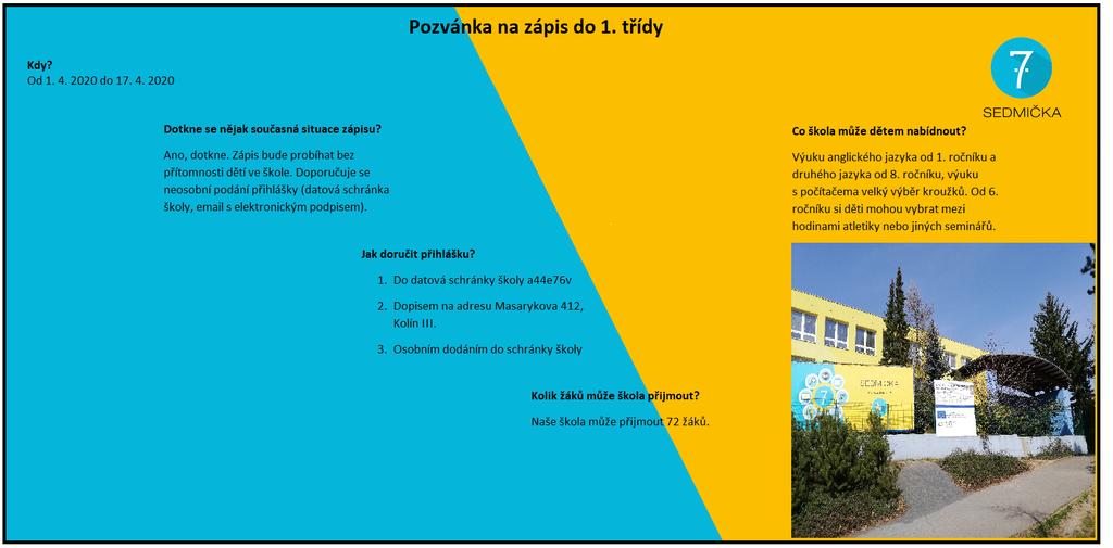 Pozvanka-na-zapis-Ondrej-Horak.png