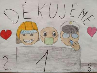 18_Sarka-Vencovska-5.-B.jpg