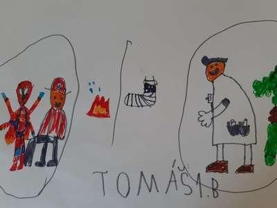 20_Tomas-1.-B.jpg