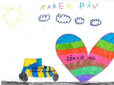 23_marek-pav-4.a.jpg