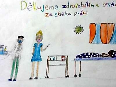 Denisa-Mazalova.jpg