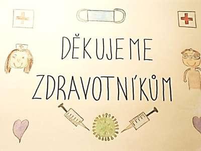 Tereza-Hajkova-II..jpg