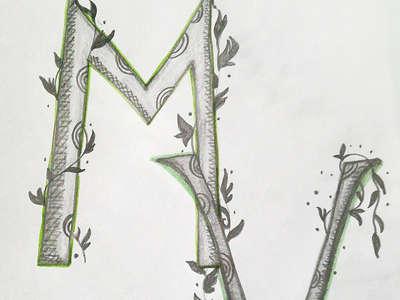 13_Matej-Vokal-I.jpg