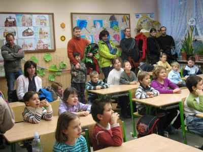 Predskolaci-ve-skole-11.1.2011-001.jpg