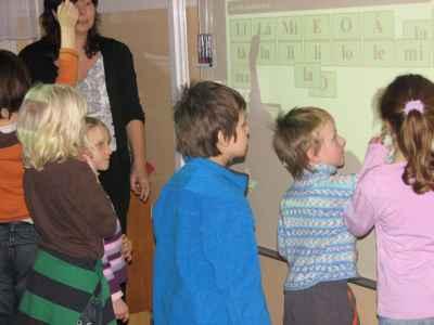 Predskolaci-ve-skole-11.1.2011-018.jpg