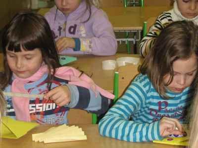 Predskolaci-ve-skole-11.1.2011-021.jpg