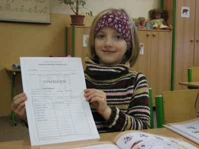 Vysvedceni-leden-2011-010.jpg