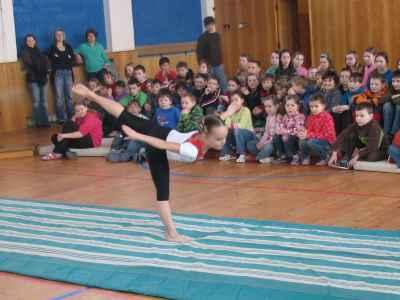 Gymnastika-2011-004.jpg