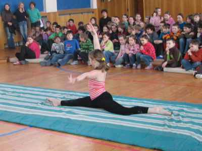 Gymnastika-2011-011.jpg