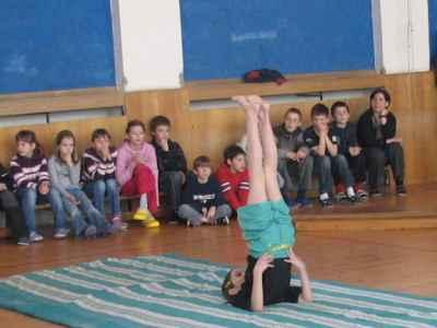 Gymnastika-2011-012.jpg