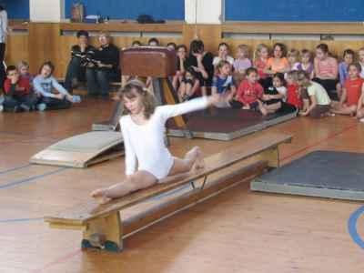 Gymnastika-2011-047.jpg