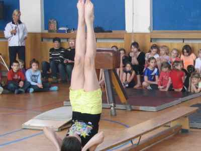 Gymnastika-2011-053.jpg