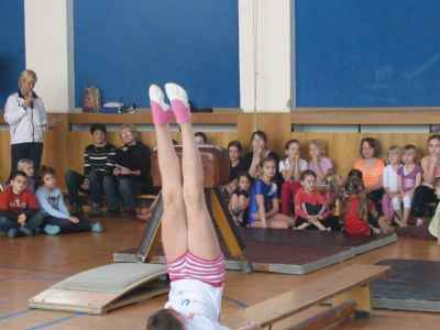 Gymnastika-2011-054.jpg