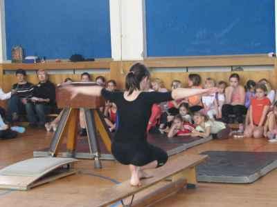 Gymnastika-2011-060.jpg