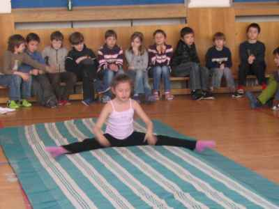 Gymnastika-2011-067.jpg