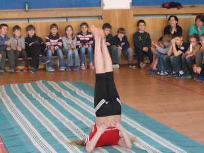 Gymnastika-2011-070.jpg