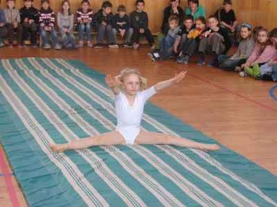 Gymnastika-2011-090.jpg