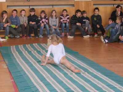 Gymnastika-2011-091.jpg