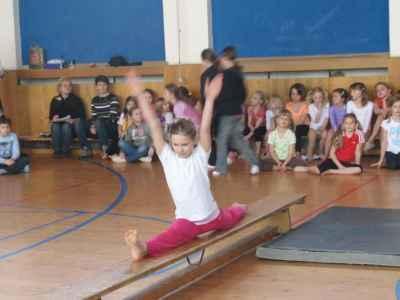 Gymnastika-2011-092.jpg