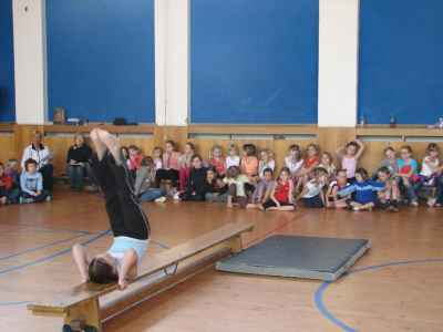 Gymnastika-2011-094.jpg
