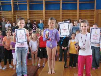 Gymnastika-2011-106.jpg