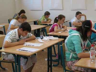 skola-24.5.2011-062.jpg