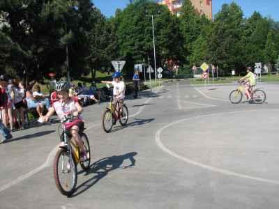 skola-24.5.2011-084.jpg