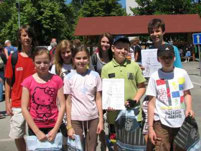skola-24.5.2011-131.jpg