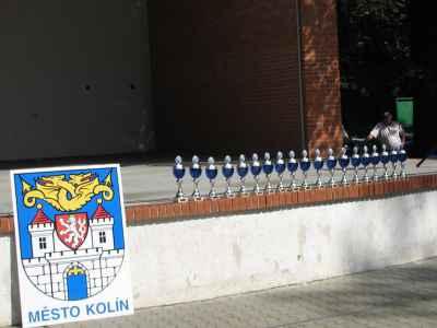 Kolinske-hry-2011-vyhlaseni-vysledku-003.jpg
