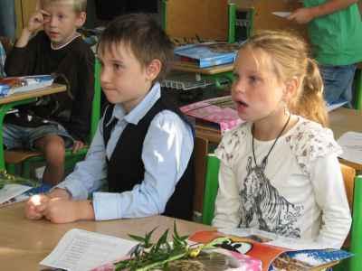 1.zari-2011-ve-skole-005.jpg