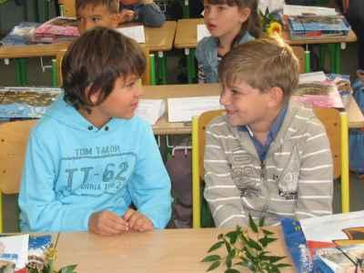 1.zari-2011-ve-skole-006.jpg