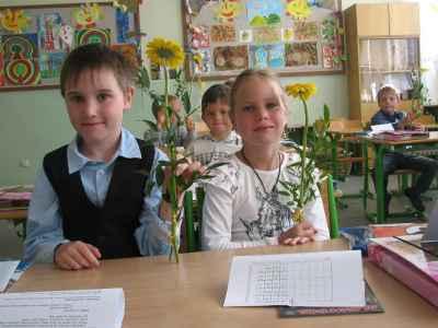1.zari-2011-ve-skole-023.jpg