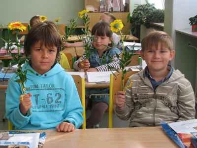 1.zari-2011-ve-skole-024.jpg