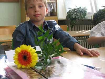 1.zari-2011-ve-skole-028.jpg
